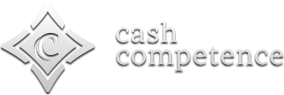 Cash Competence